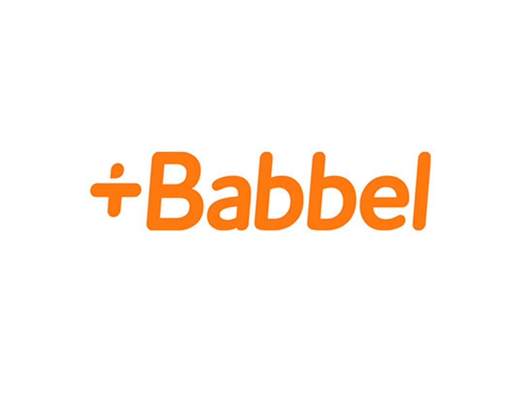 Babbel Discount