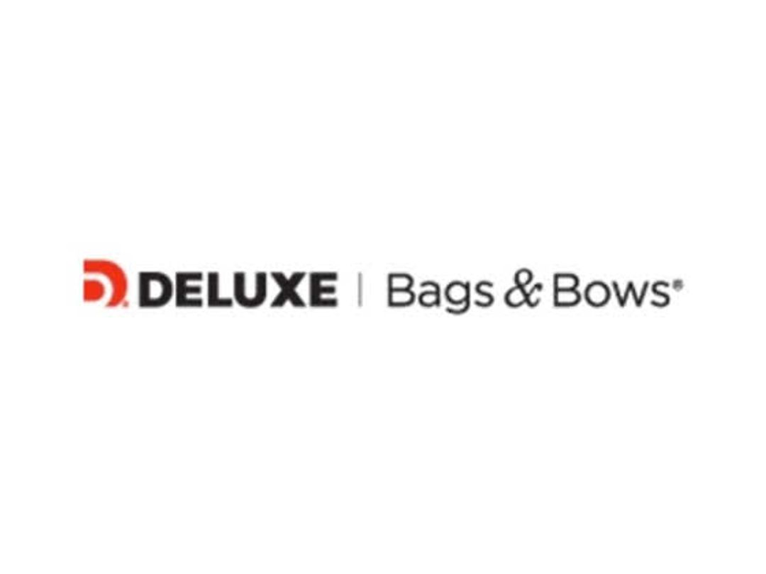 Bags and Bows Discount