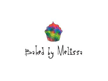 Baked by Melissa Discount