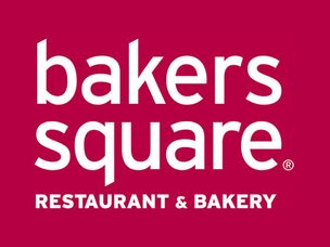 Bakers Square Coupon