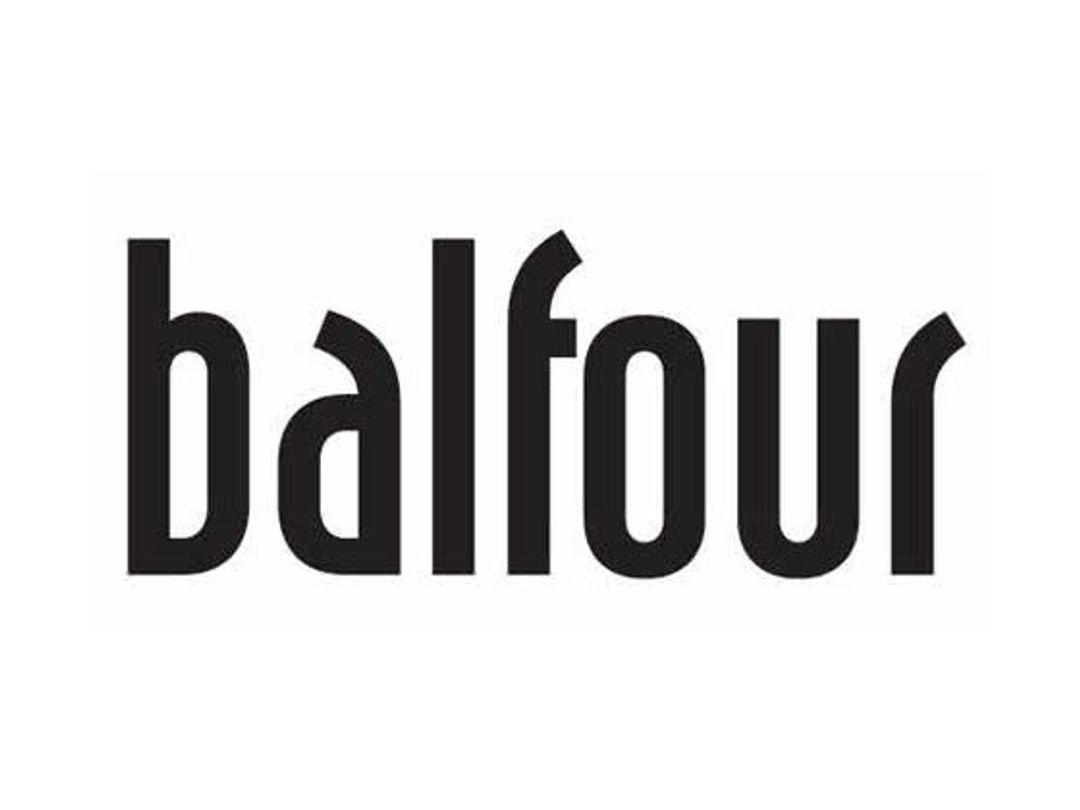 Balfour Discount