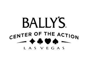 Bally's Las Vegas Coupon