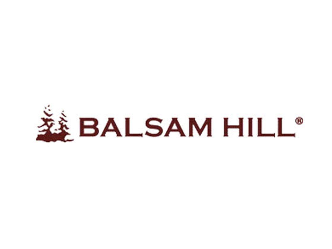 Balsam Hill Discount