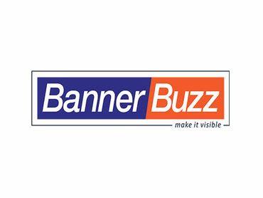 BannerBuzz Discount