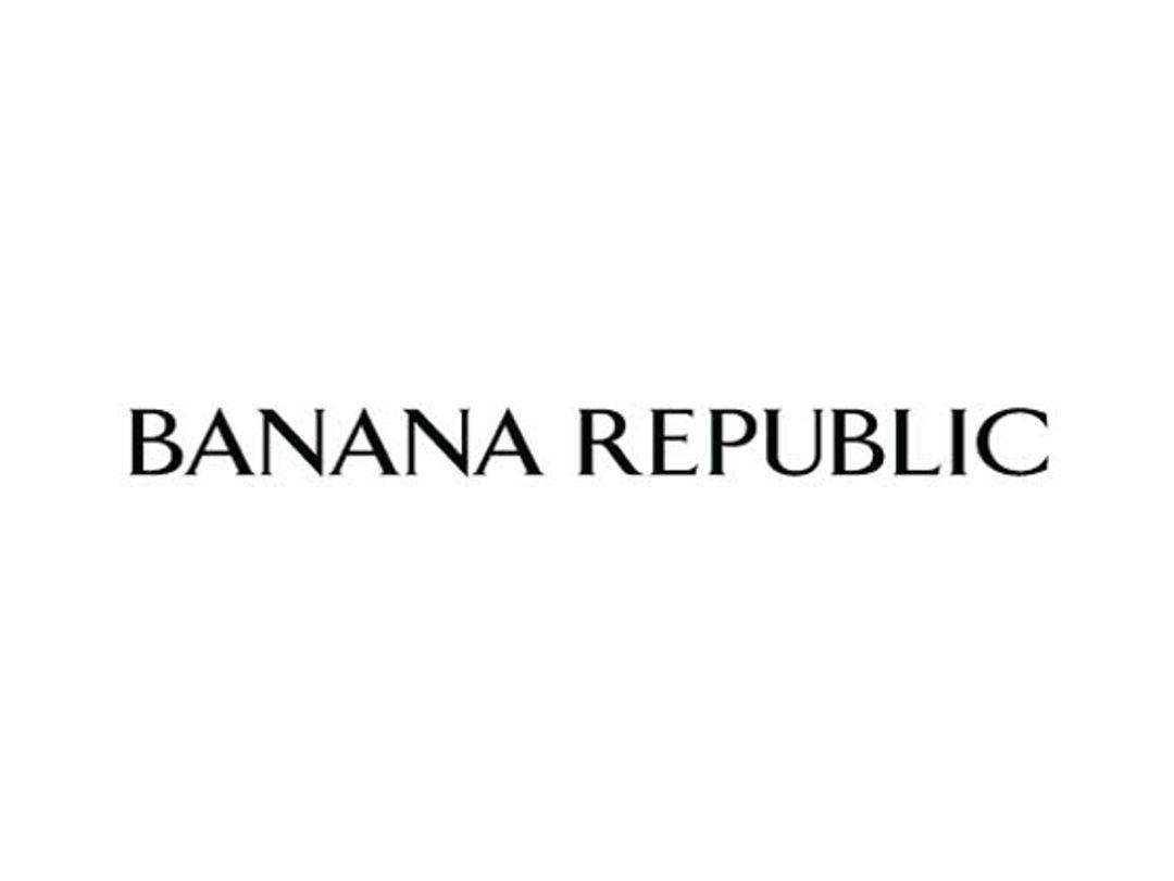 Banana Republic Discount
