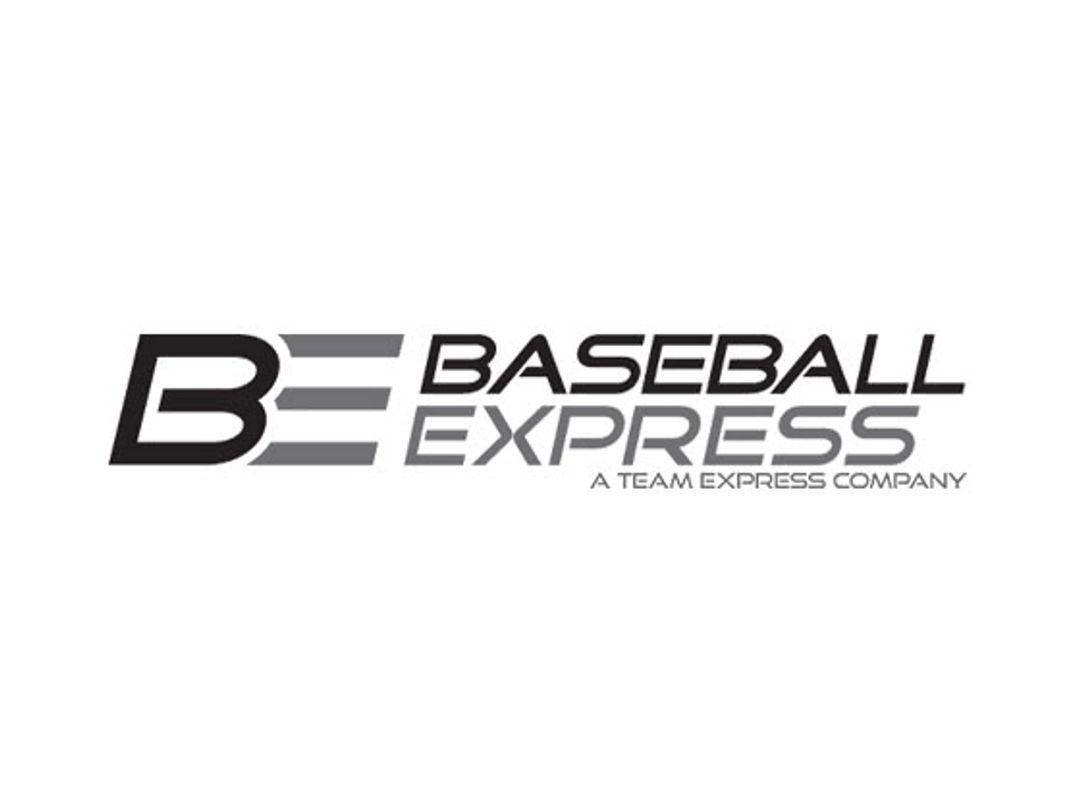 Baseball Express Discount