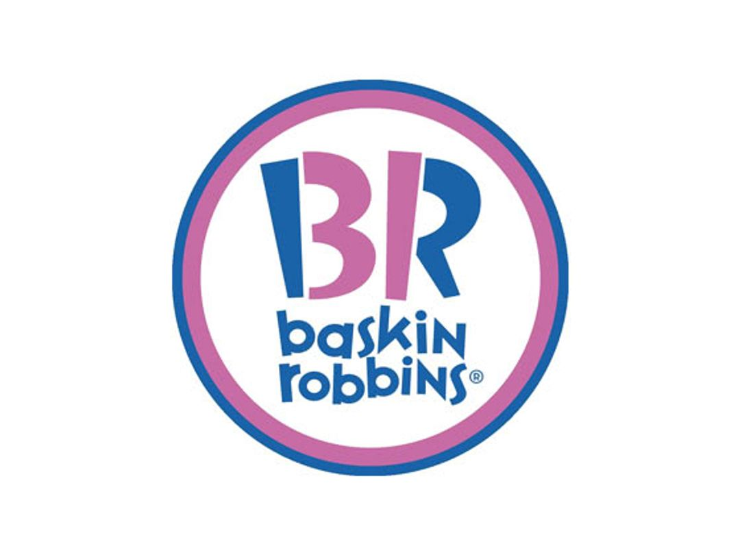 Baskin-Robbins Discount
