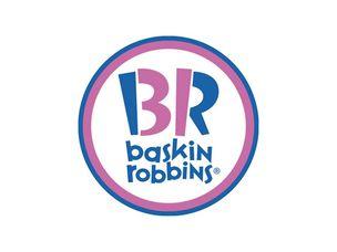 Baskin-Robbins Coupon