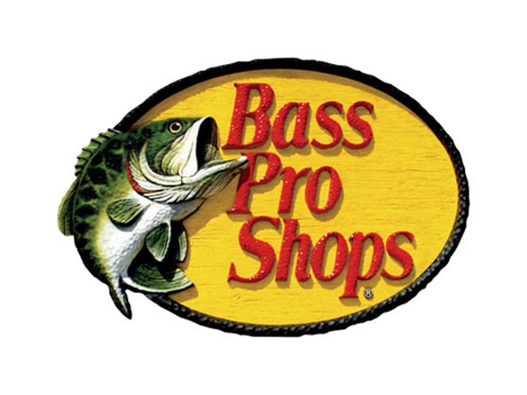 Bass Pro Shops Discount