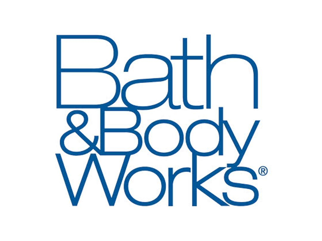 Bath and Body Works Discount