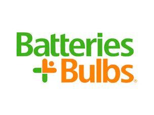 Batteries Plus Coupon