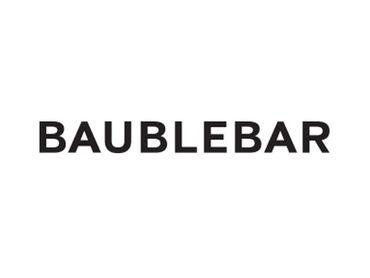 BaubleBar Discount