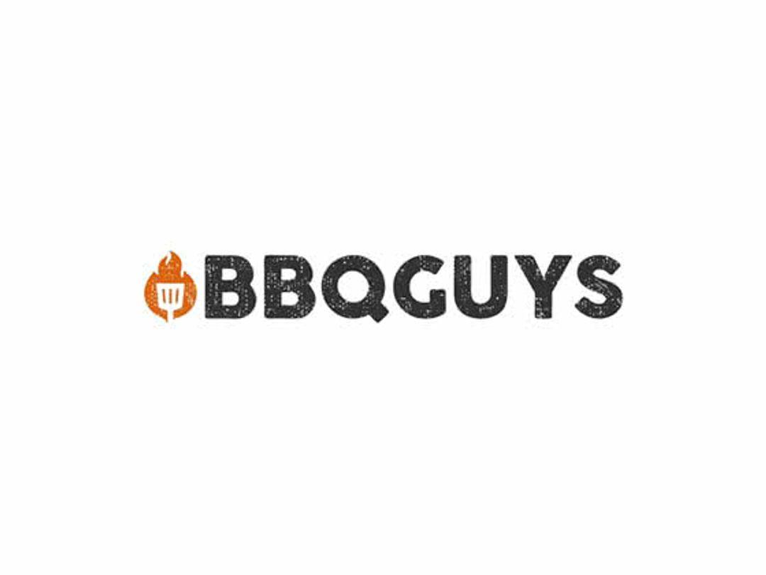 BBQGuys Discount