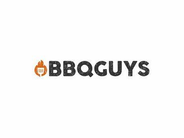 BBQGuys logo