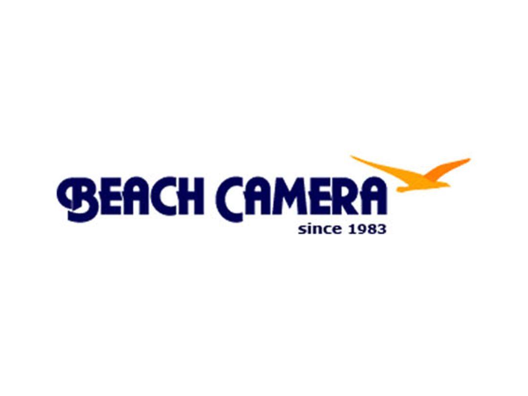 Beach Camera Discount