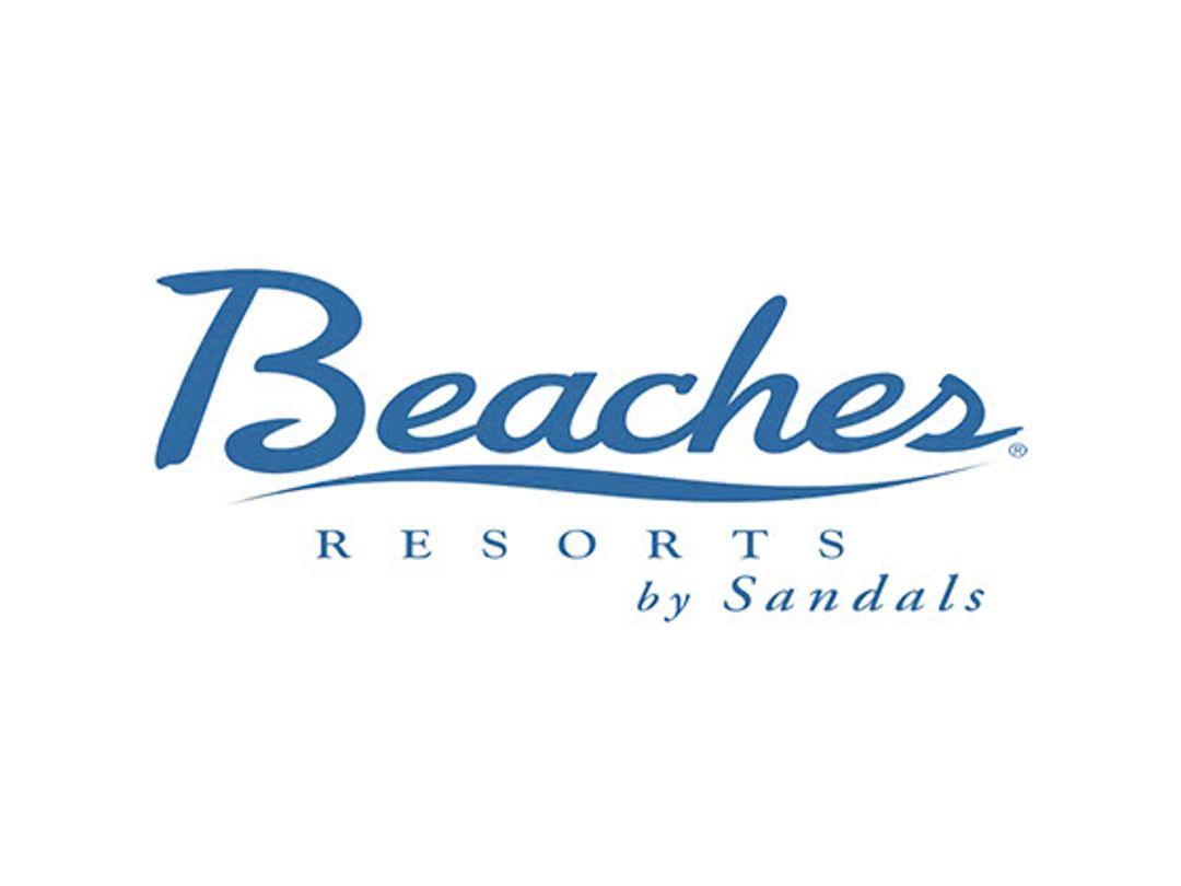 Beaches Resorts Discount