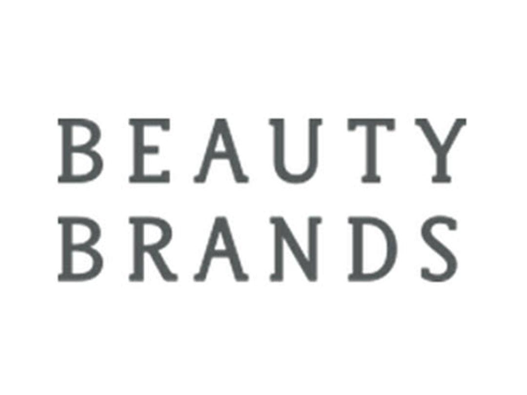 Beauty Brands Discount