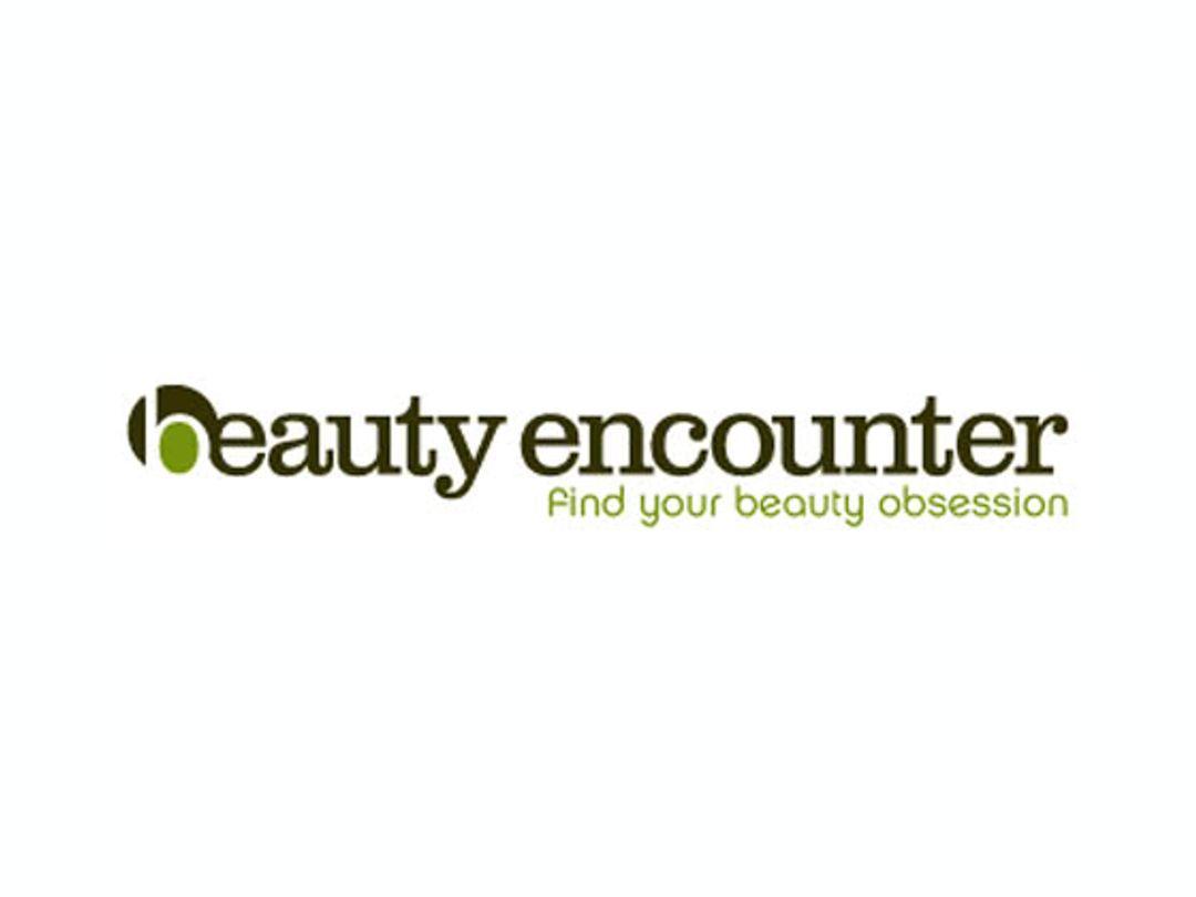 Beauty Encounter Discount