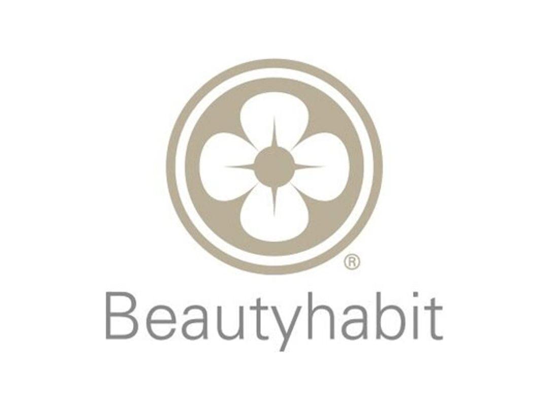 Beautyhabit Discount