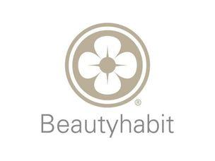 Beautyhabit Coupon