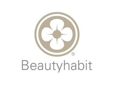 Beautyhabit logo