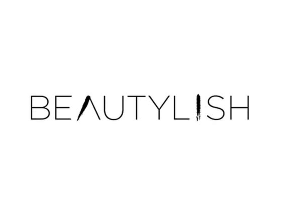 Beautylish Discount