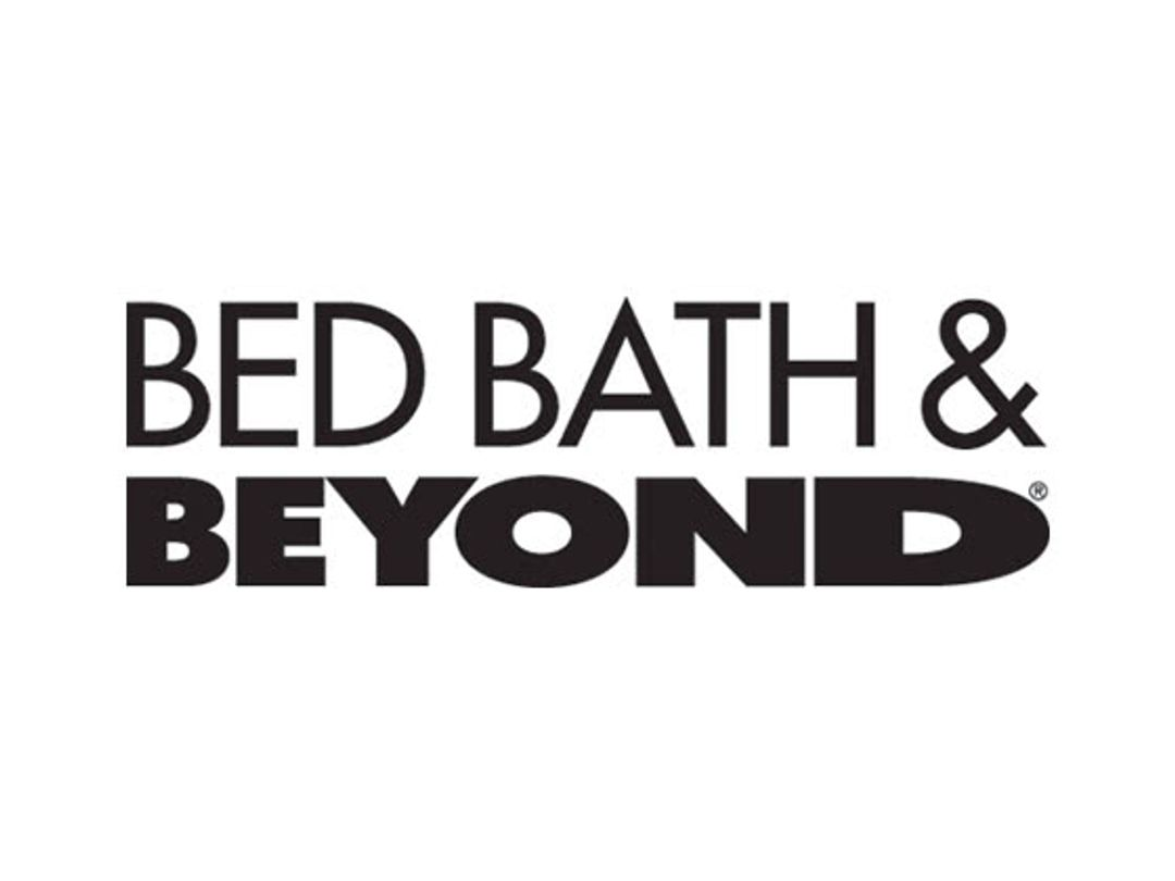 Bed Bath and Beyond Discount