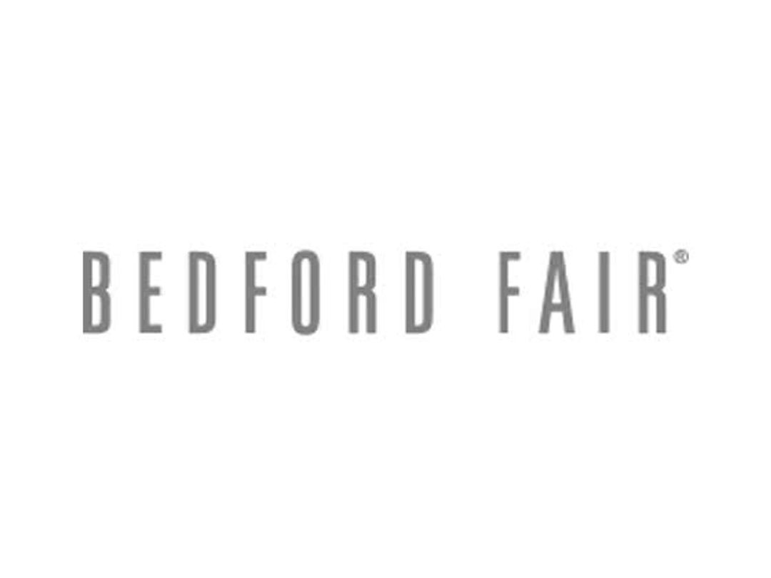 Bedford Fair Discount
