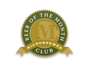 Beer Of The Month Club Coupon