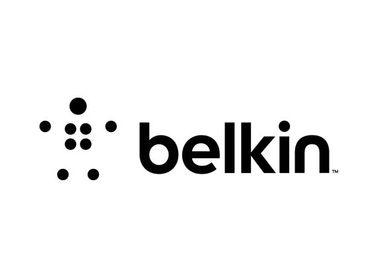 Belkin Discount