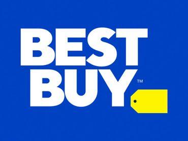 Best Buy Discount