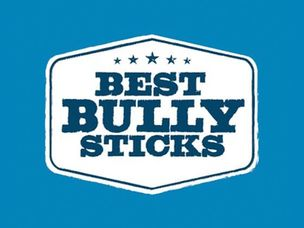 Best Bully Sticks Coupon
