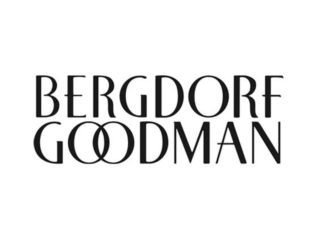 Bergdorf Goodman Discount