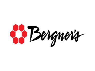 Bergners logo