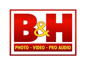 B&H Photo Coupons