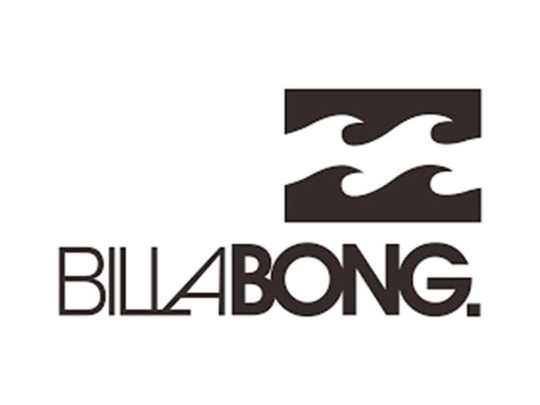 Billabong Discount