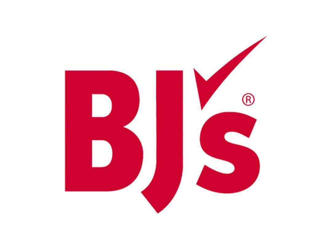 BJs Wholesale Discount