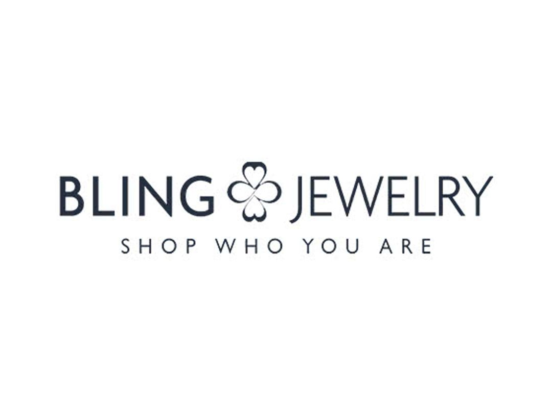 Bling Jewelry Discount