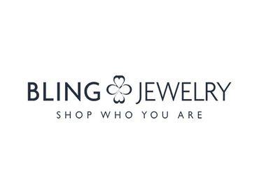 Bling Jewelry logo