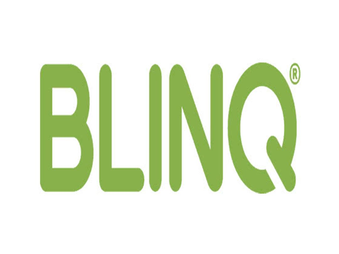 Blinq Discount
