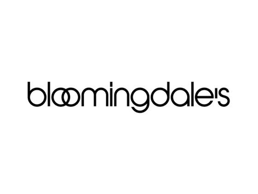 Bloomingdale's Discount
