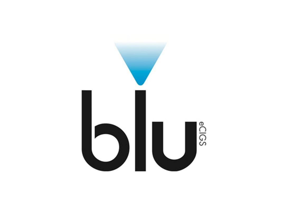 blu Discount