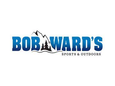 Bob Wards logo