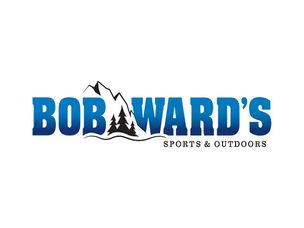Bob Wards Coupons