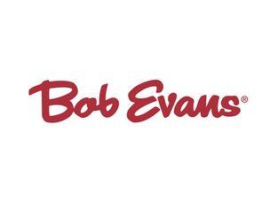 Bob Evans Coupon