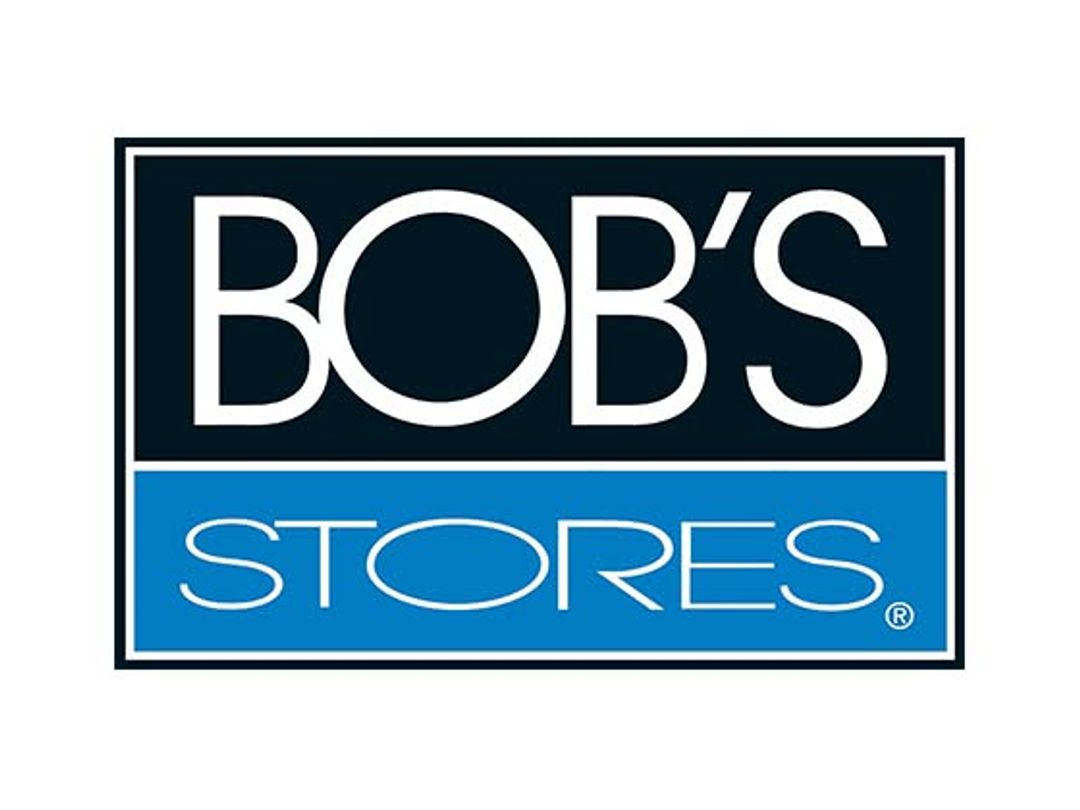 Bob's Stores Discount