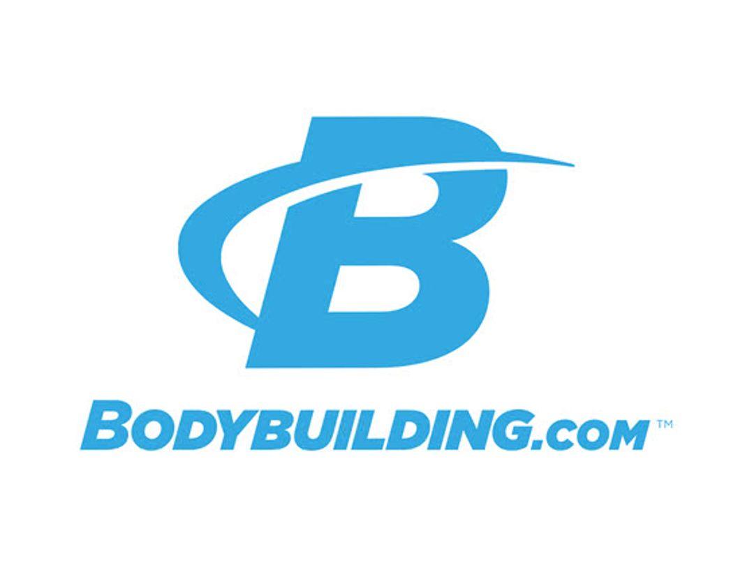 Bodybuilding.com Discount