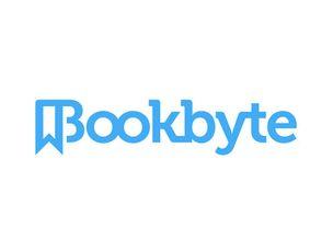 Bookbyte Coupon