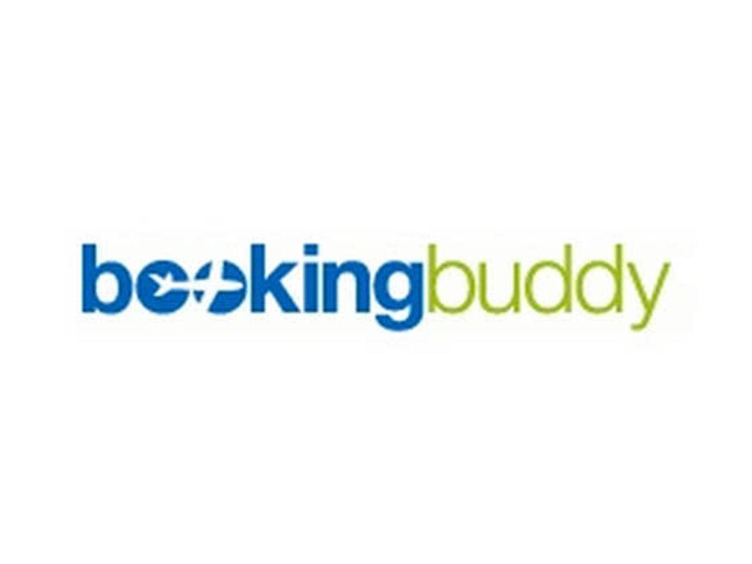BookingBuddy Discount