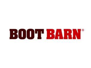 Boot Barn Coupon